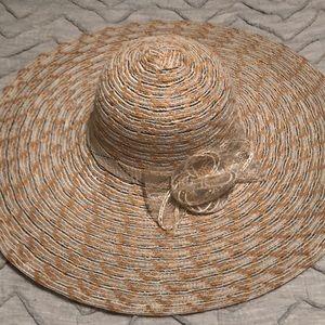 Sun ☀️ Hat